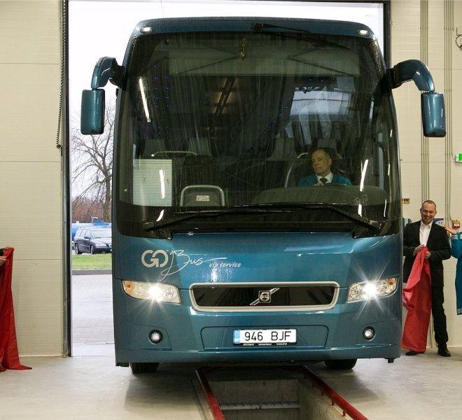 buss-gobus-pesula-74177197