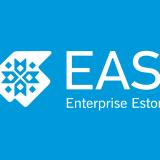 eas-share-og