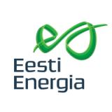 eesti-energi-logo