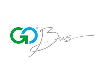 gobus_logo_color_1000x1000