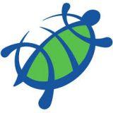 haigekassa-logo