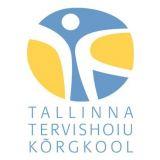 logo_645x482-e1462881103507