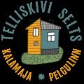 telliskivi-selts