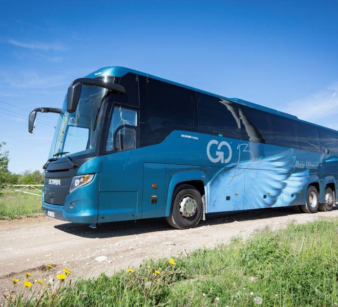 GoBus-Scania3-min
