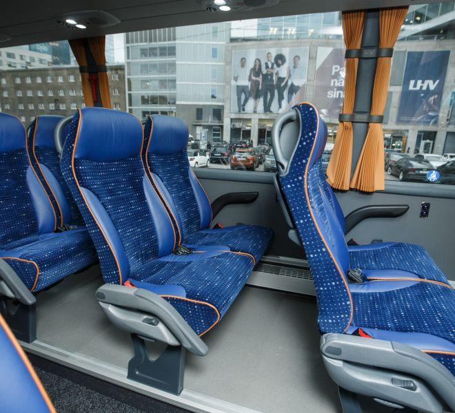 GoBus-Scania4-min
