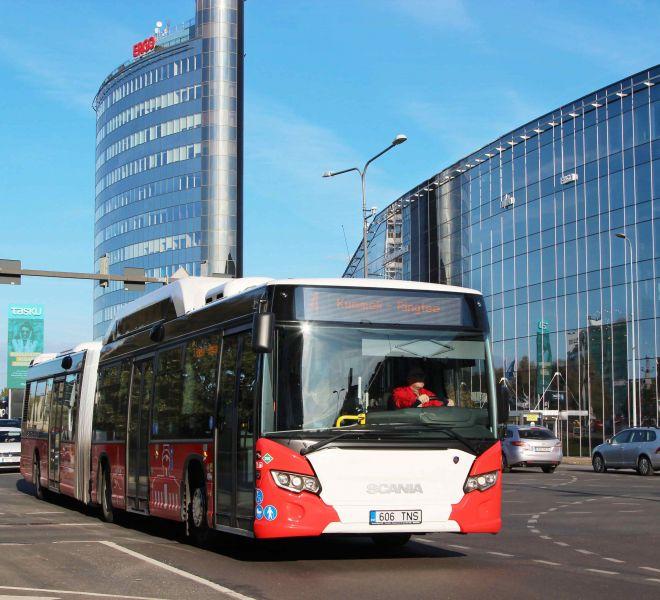 busskodukas2-min(1)