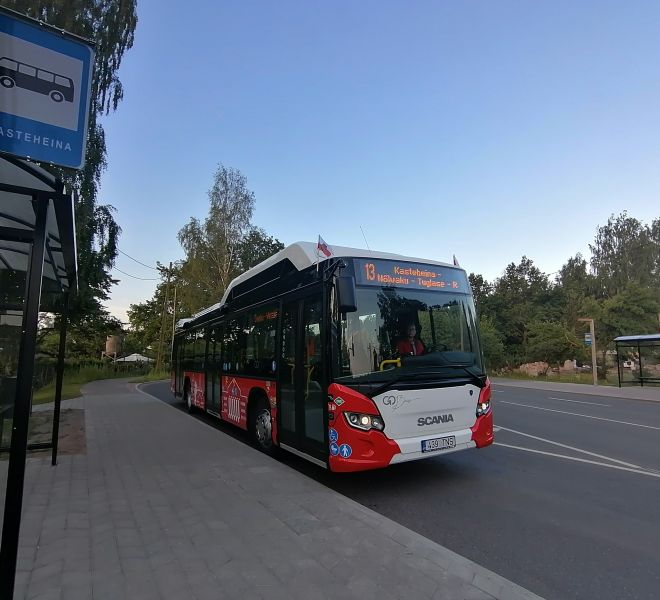 gobus-about (6)