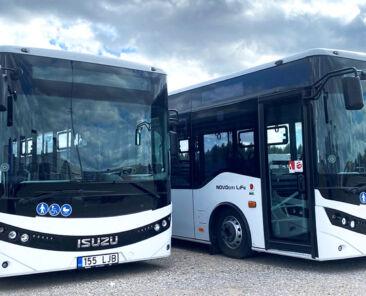 Kuressaare-linnaliinibussid-copy